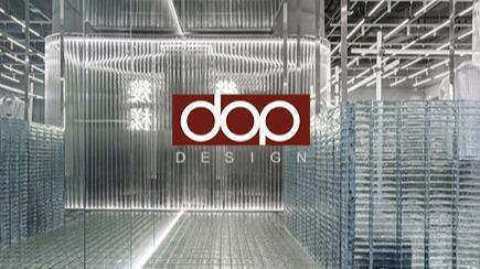 DOP-初步设计说明书 - 豆丁网