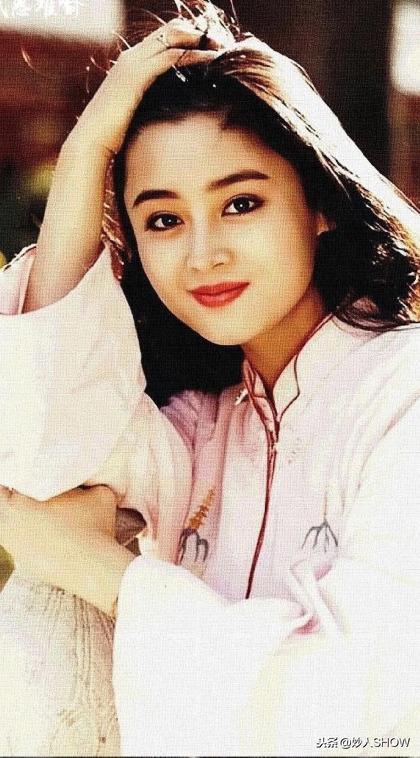 中国美女 中国美女 性感美女