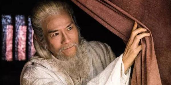"""71岁郑少秋再演古装帅气依旧,他这一生既是""""大侠""""也是""""渣男"""""""