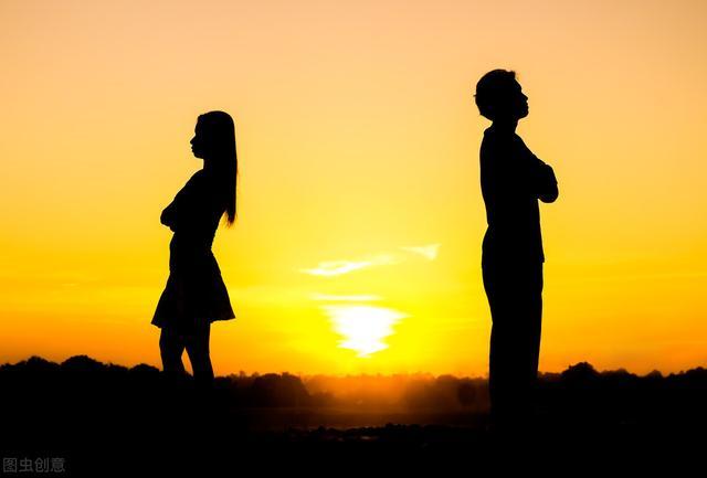早知道喜欢一个人,会经历如此大悲大喜,就选择不与你相遇了