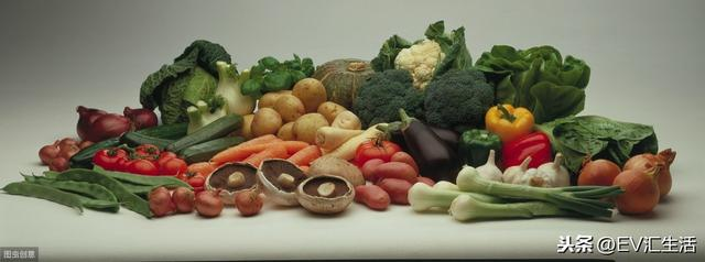 1-12月当季蔬菜时间表 一年中的时令蔬菜表_亲亲宝贝网