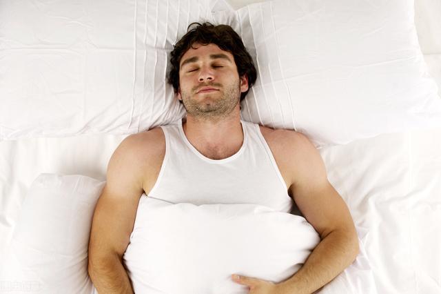 你学到的最聪明的生活技巧是什么?| 120秒内入睡