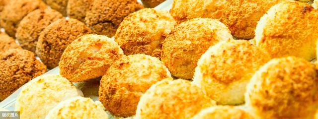 最新河北10大特色美食榜!你吃过几个