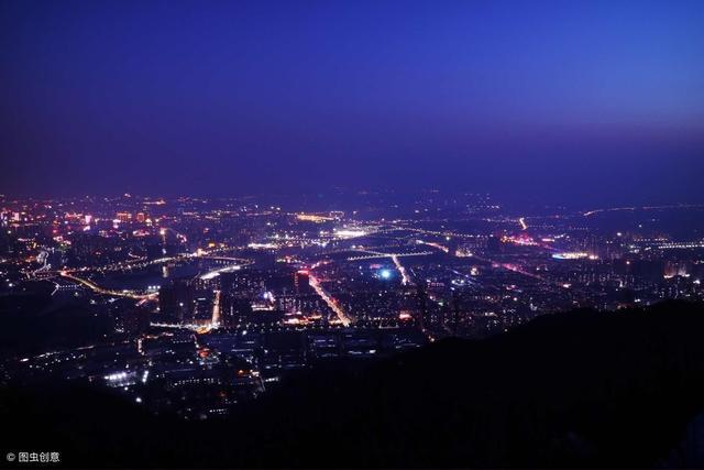 广东清远温泉地图