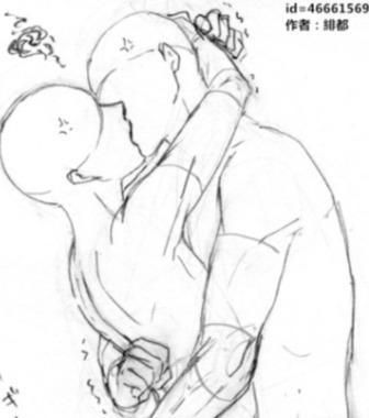 盘点明星夫妻超甜蜜kiss_新浪图片