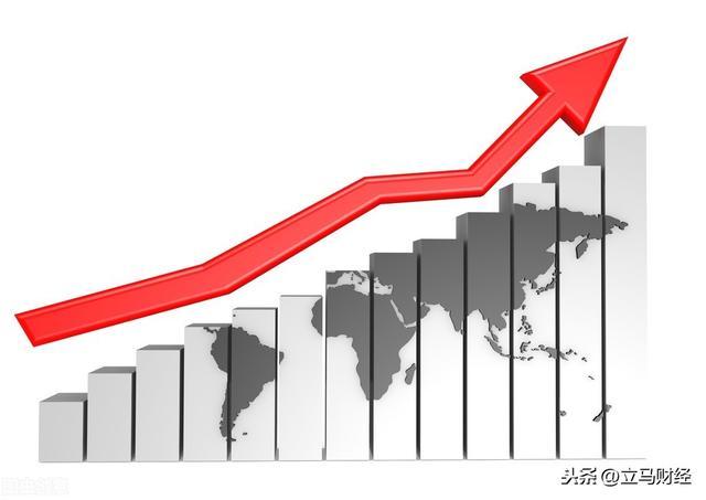 2020年「3500点」要到了,市场的买卖时机如何?