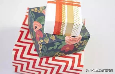 空白 创意包装袋设计_设计分享