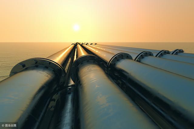 中石油管道分公司