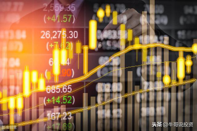股市行情:沪指再跌2.42% 外围亚太股市全线飘红