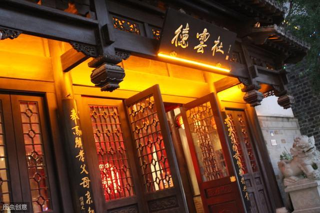 德云社还是刘老根大舞台,唐代参军戏到底更接近哪个?