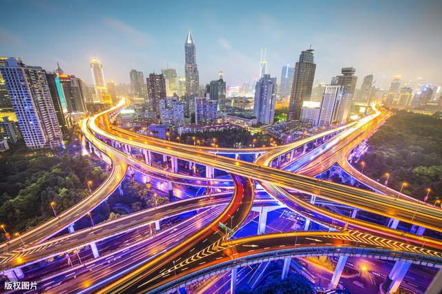 月收入4000,1年可存8万!上海人的副业到底多赚钱?