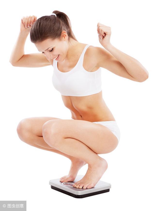 拒绝浪费时间和汗水!5个动作教你快速瘦腿,跟小粗腿说拜拜!