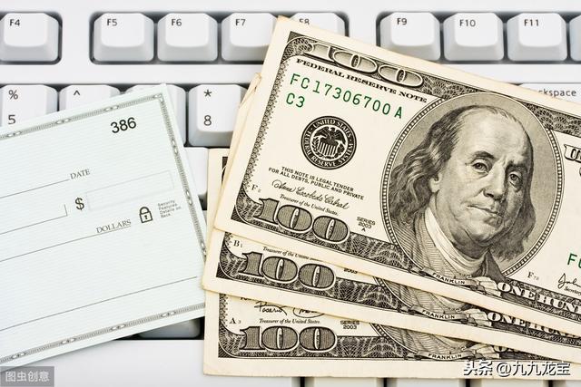 11个让你富有的网上创业点子