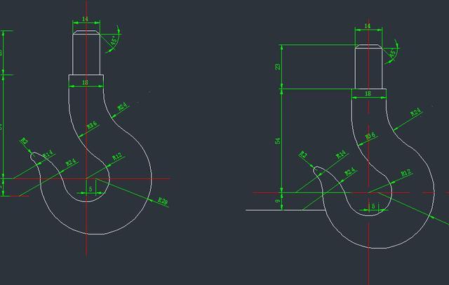 什么是CAD_CAD是什么软件_CAD图文教程_浩辰CAD软件官网