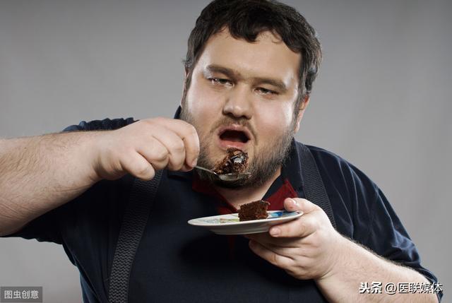 内脏脂肪解剖图片