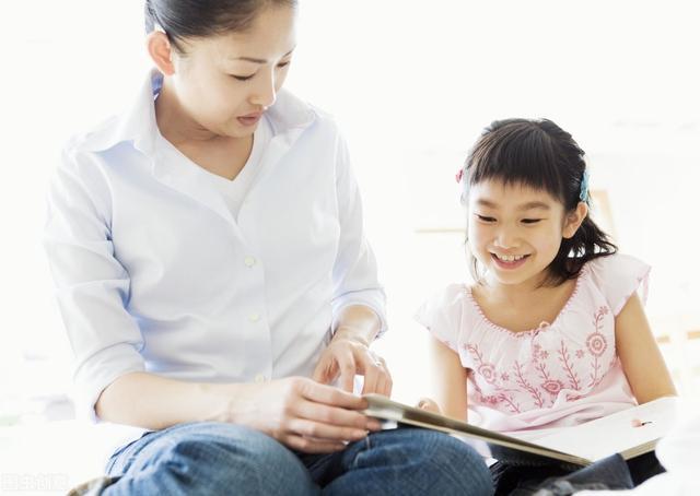你讀書很苦,但父母的煎熬是你的一百倍