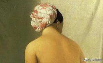 这些世界著名油画中的女子,您喜欢哪一个?