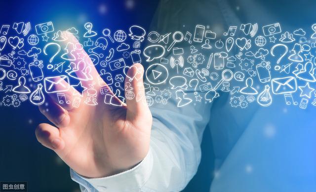 网络危机事件公关的一般处理方法和步骤