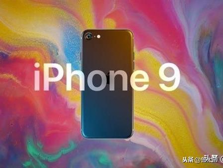 4.7-5寸高屏占,5款完美单手操作手机推荐