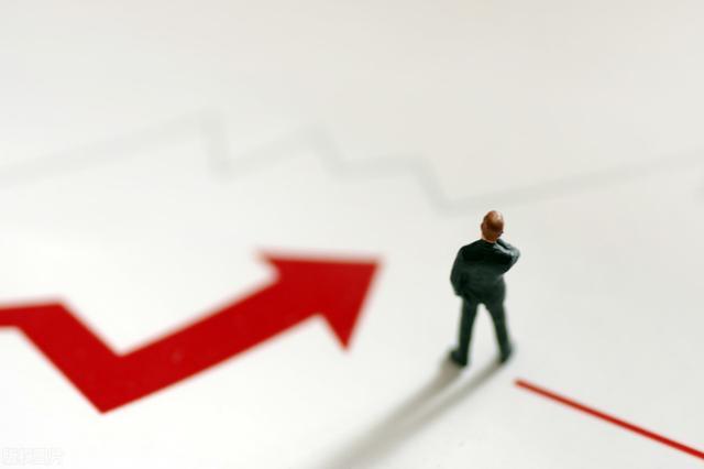 A股:6月29日-7月3日,一周股市展望!下周股市又会如何运行呢?