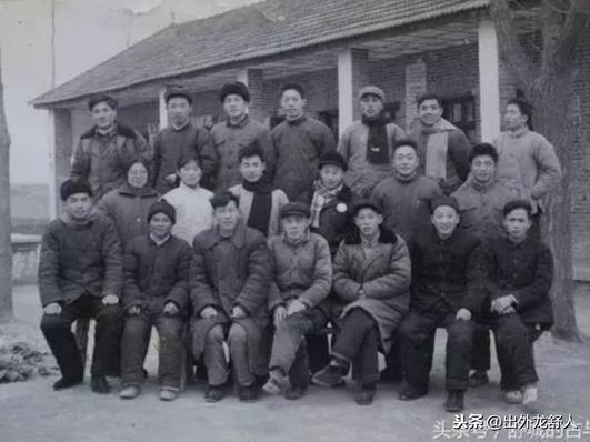 安徽舒城一中-百科