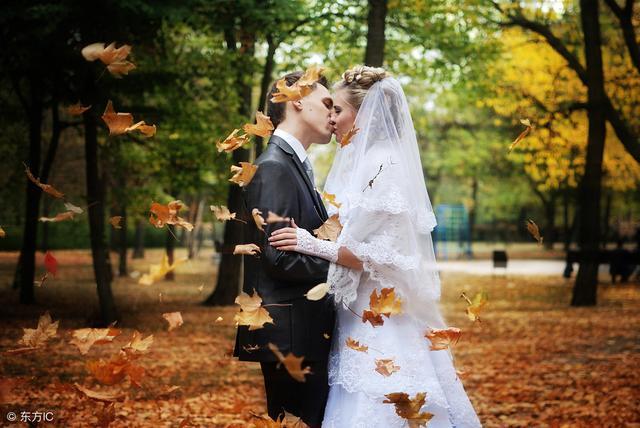 泉州婚纱摄影前十,泉州婚纱摄影排行榜