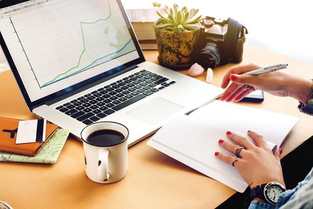 新手开始运营公众号方法,注册、排版、涨粉、变现技巧分享。