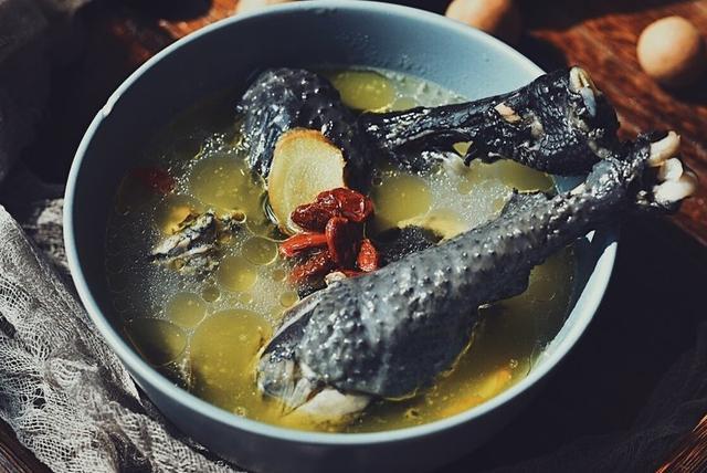 天冷多喝汤!这10种煲汤做法送你,营养健康又驱寒,喜欢的快收藏