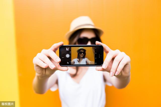 别人都在用手机赚钱,你还不知道?这6个项目分享给你,你也能做