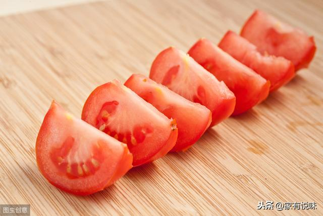 痔疮最怕的三种蔬菜