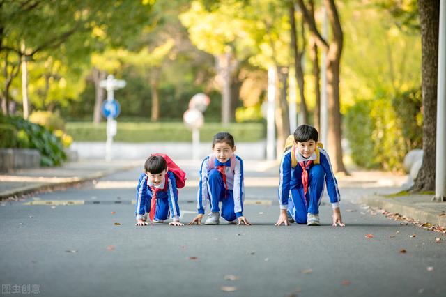 """""""孩子是父母的老师"""",教育路上做好这一点,孩子不愁不成才"""