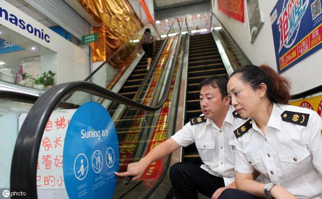 特种电梯惊艳世界 港珠澳大桥蕴含徐州科技元素
