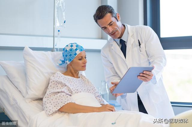 婴儿感染乙肝症状图片