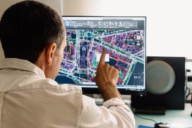 【浩辰CAD软件官网】CAD软件下载_全球... _国产正版CAD制图软件