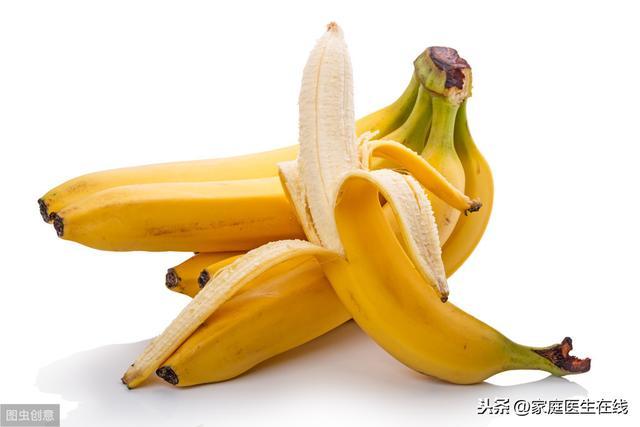 吃什么能促进肠道蠕动?这几种食物,让你排便顺畅