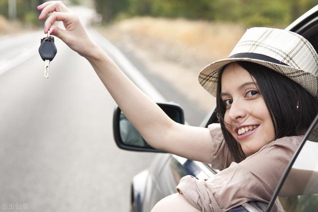 新手必备汽车保养常识,简单实用适合新手,车主:别再叫我菜鸟