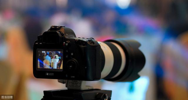影视行业的发展前景如何?插图