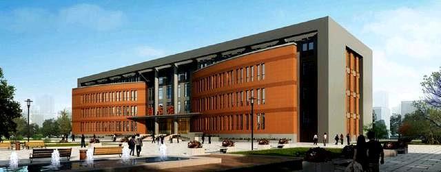 2019年山西能源学院最新排名,山西能源学院全国... - 爱扬教育网