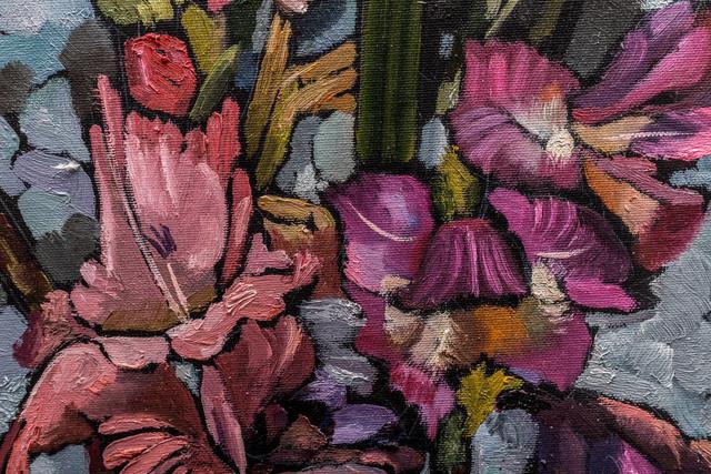 塞尚 畫冊 靜物風景 油畫 高清圖片電子印象派版臨摹裝... _淘宝