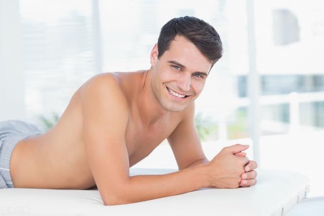 男性要护好3部位,坚持3冷,养生保健又延年益寿