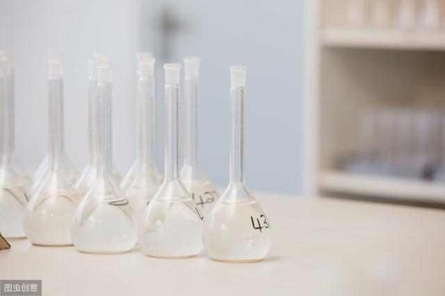 初中化学中考一轮复习,实验装置及操作错误图示,精心总结
