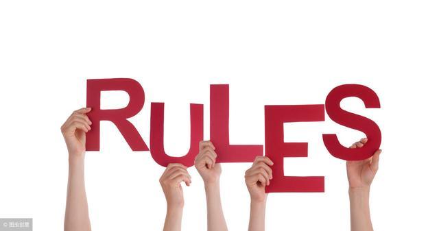 亲和力3+3+3修炼法则,打造你的亲和力,让别人乐于接近你