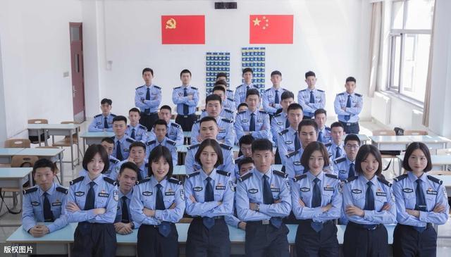 江苏警官学院邓荣华