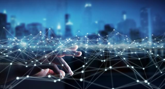 新零售电商运营调研与架构设计报告1.2:新零售产业电商需求分析