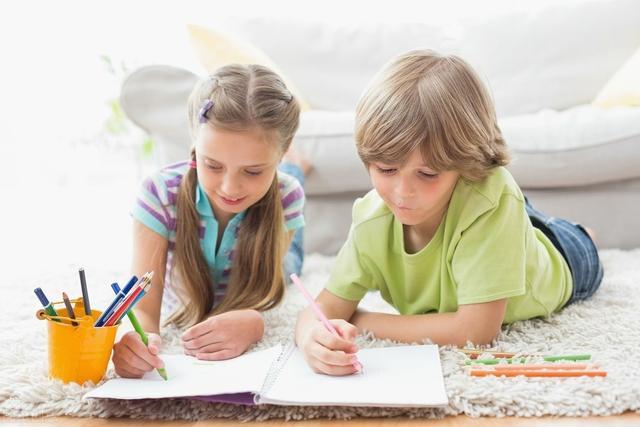 """脑科学家:孩子记忆力的提高,大多与父母""""谈话风格""""有关"""
