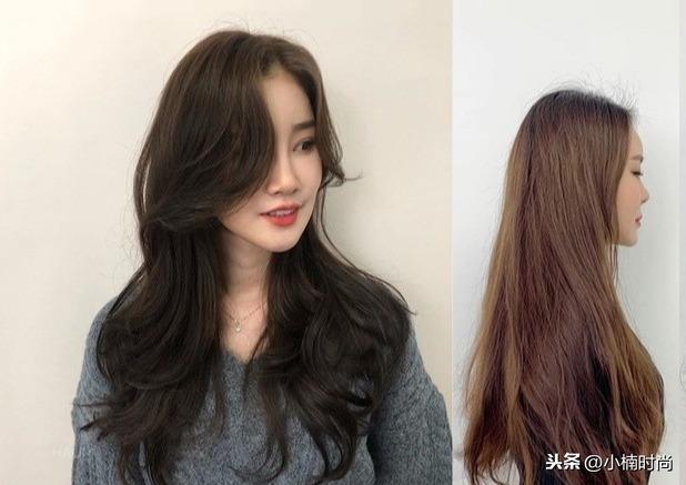 韩版泡面卷短发发型 韩国短发卷发发型_香香美发手机版