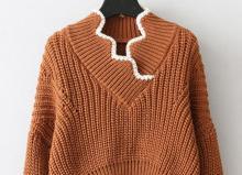 毛线编织方法最简单的