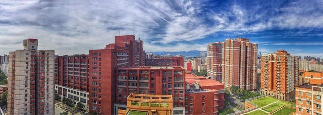 中国人民大学中外合作金融硕士-固定收益课程
