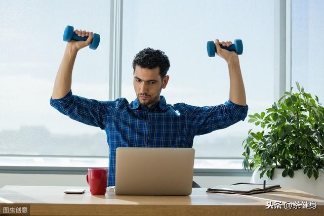 运动跑出好记性,想不到运动锻炼可以阻止大脑衰老,实现逆生长
