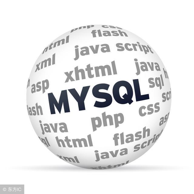 十招搞定 MySQL 大规模数据库的性能和伸缩性优化